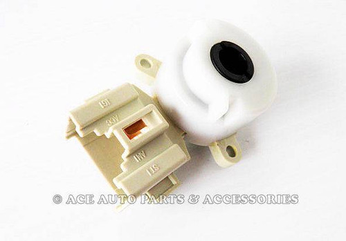 """New Ignition Switch For Lexus 96 To 07 Refer To Description """"12 Months Warranty"""""""