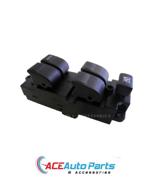Power Window Switch For Ford Ranger PK PJ 2006-2011