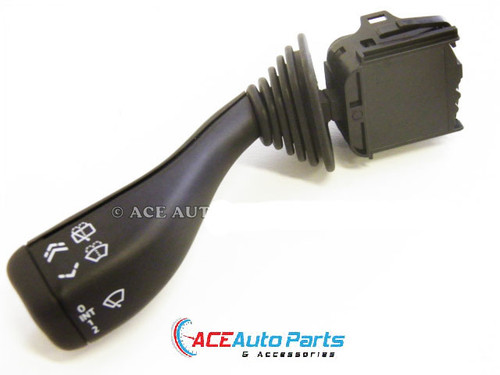 New Replacement Wiper Switch For Holden Commodore VR VS VT VX Wagon 93 to 8/01