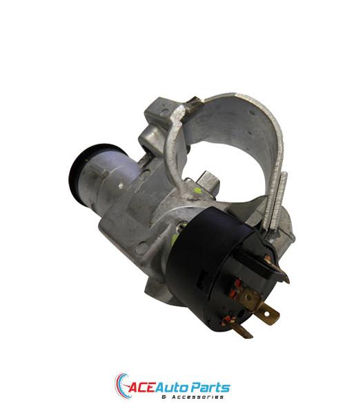 Ignition barrel lock switch for Holden Commodore VN + VG + VP + VR + VS