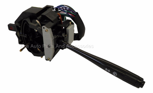 Indicator Wiper Combination Switch For Holden KB Rodeo 1980-02/1986