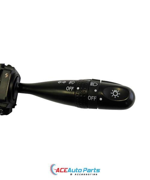 Headlight Indicator Fog Switch For Corolla  01-07