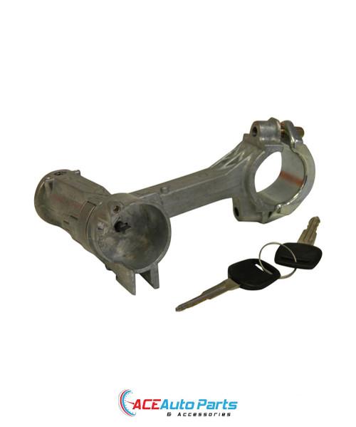 """Ignition Barrel Lock For Hilux 88-97 """"Tilt Column"""""""
