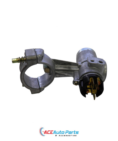 Ignition Barrel Lock Switch For Brumby Leone DL GL
