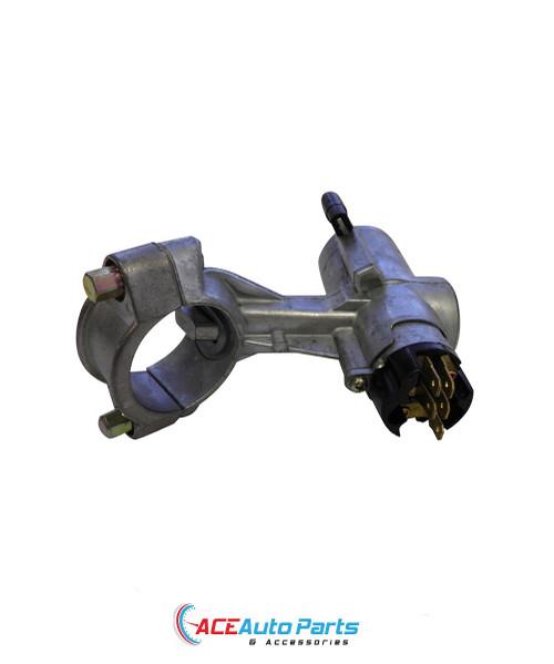 Ignition Barrel Switch For Maverick 1987-03/94