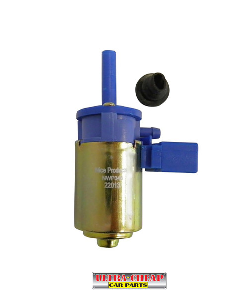 Windscreen washer pump for Nissan Pathfinder WD21 2.0L 1986-1992