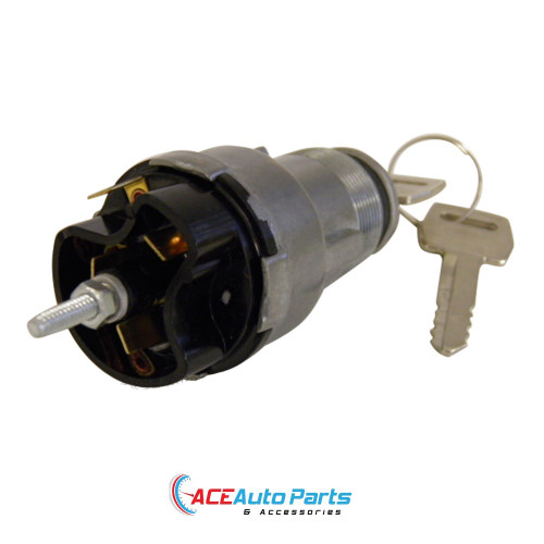 Ignition Switch For Ford Falcon XR XT XW XY
