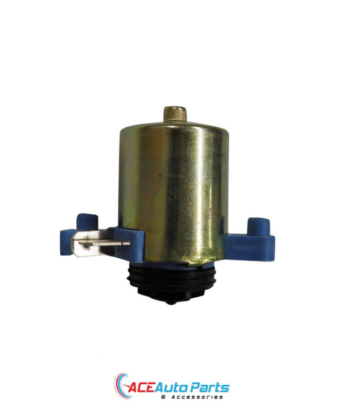 Windscreen Washer Pump For Ford Meteor GC
