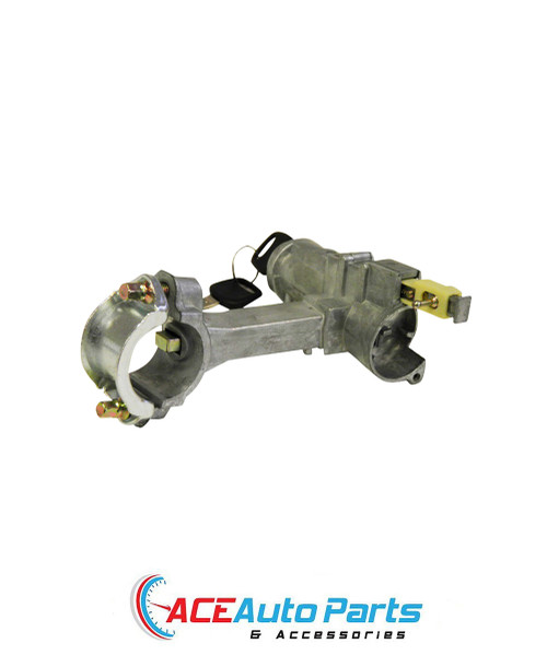Ignition Barrel Lock For Toyota Corolla AE90-AE92 02/89 to 07/94