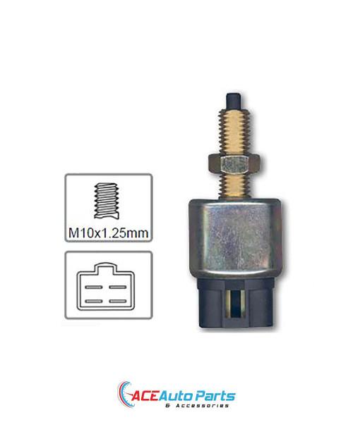 Brake Stop Light Switch For Mitsubishi Lancer CA-CB 88-93 Cruise Control