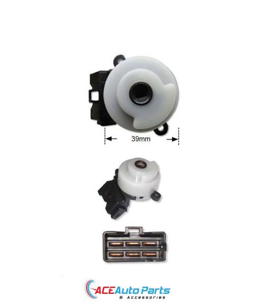 Ignition Switch For Mitsubishi Verada