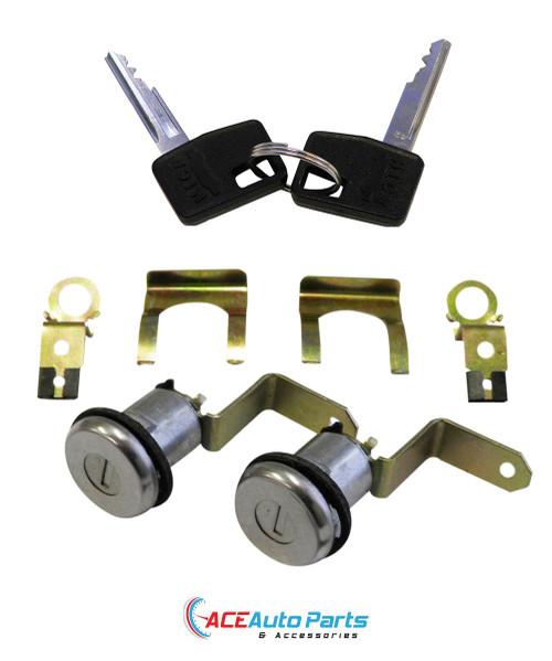 Door Locks Holden Torana LC LJ LH LX UC