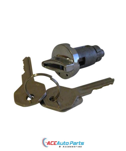 Ignition Barrel For Holden Torana LC