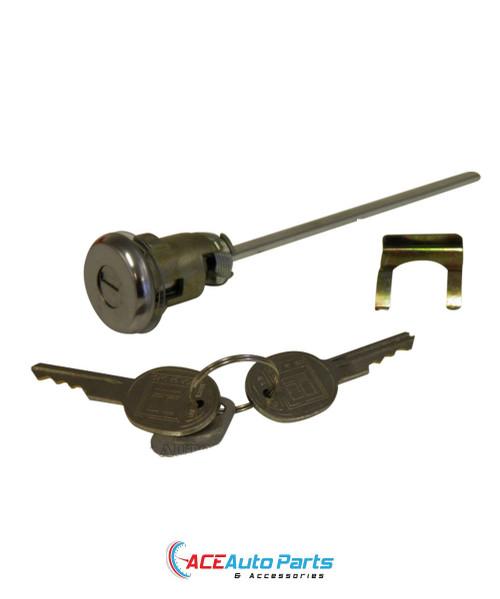 Boot Lock For Torana LJ LH LX UC