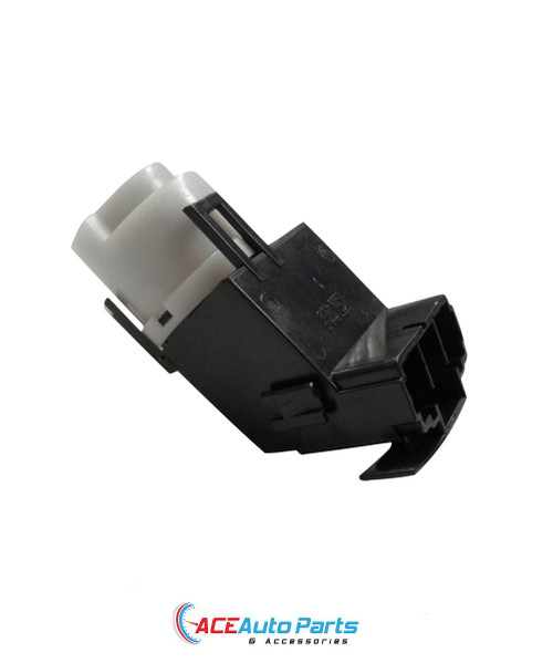 Ignition Switch For Mazda Astina & Protege