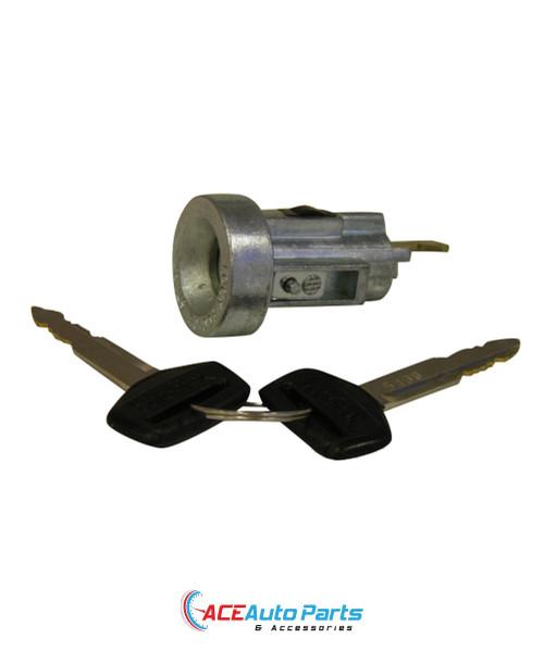 Ignition Barrel For Toyota Corolla KE70 KE71 AE70 AE71 81-84
