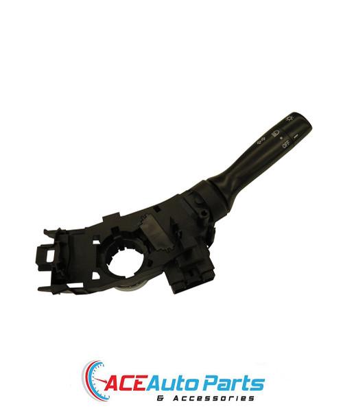Indicator Headlight Switch For Toyota Corolla ZRE152