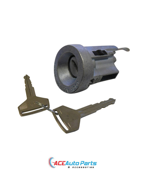 Ignition Barrel For Toyota Lite-Ace 1985-1987