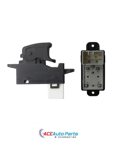 Power Window Switch For Hyundai Elantra XD 2000 to 2007