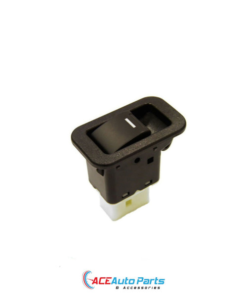 Power Window Switch For Ford Territory 2004-2016