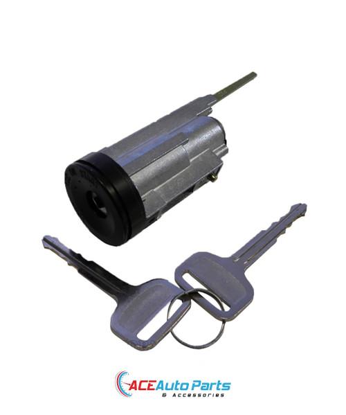 Ignition Barrel For Holden Nova LG 1994 to 1996