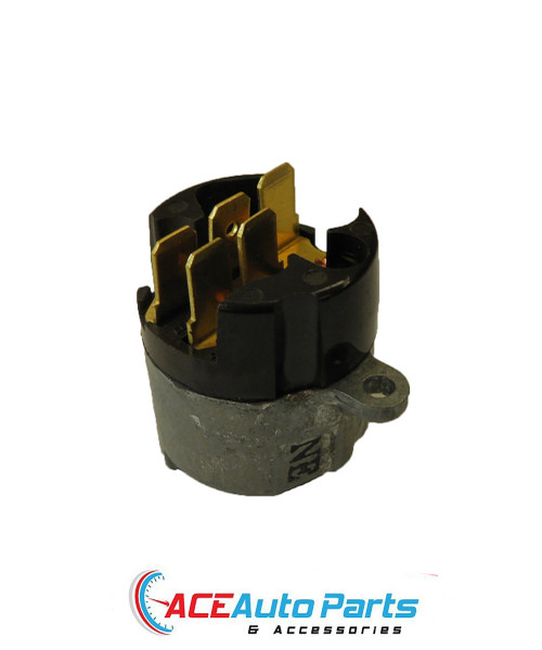 Ignition Switch For Nissan Patrol MQ 1981-1988