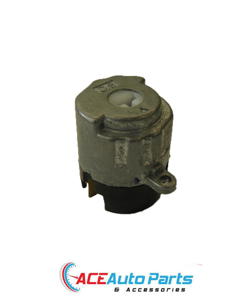 Ignition Switch For Nissan Patrol GQ + Y60 1988-1998