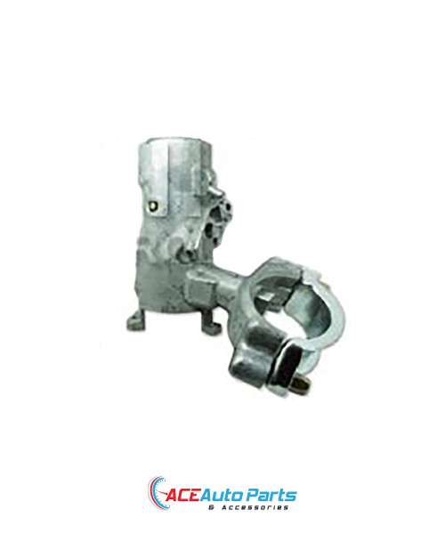"""Ignition Lock Housing For Toyota Hilux 1997 to 2005 """"Tilt Steering"""""""
