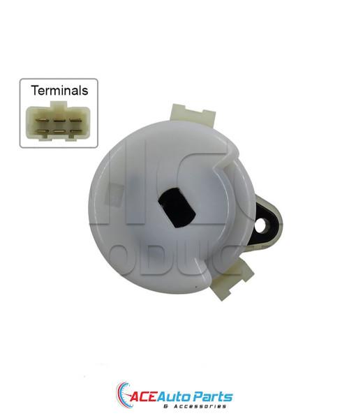 Ignition Switch For Hyundai Sonata NF 06/2005~04/2010