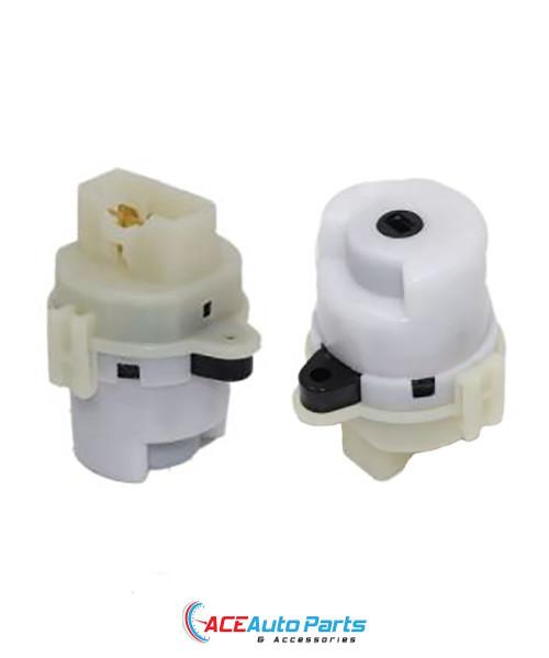 Ignition Switch For Hyundai Getz TB 2002-2011