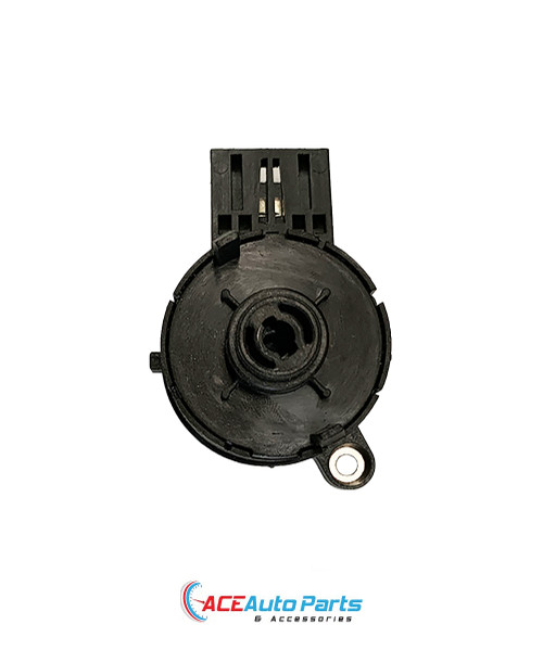 New Ignition Switch For Ford Territory SY + SZ 04/2008~2016