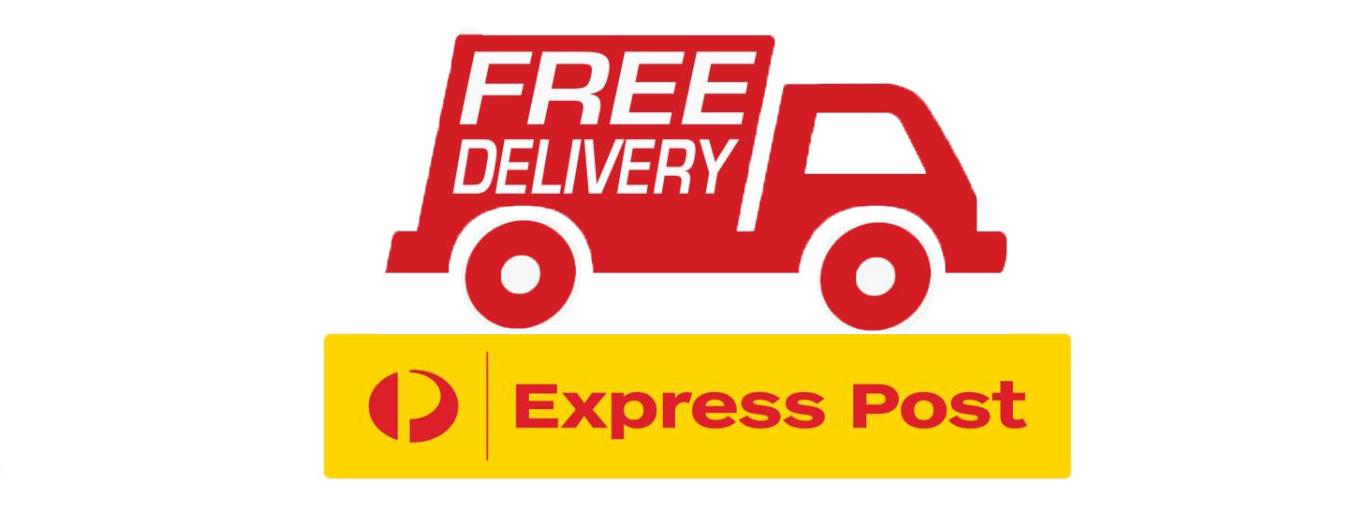 auspost-express-logo.jpg