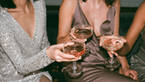 Can I Drink Alcohol When Trying to Conceive?