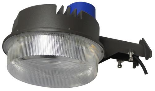 LED Barn Light / Yard Light 70W 5000K Cool White Dusk to Dawn Photocell