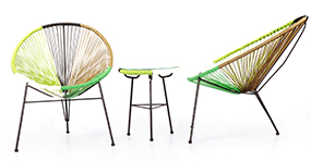 acapulco-3pc-outdoor-set