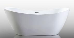 theadelphia-bathtub