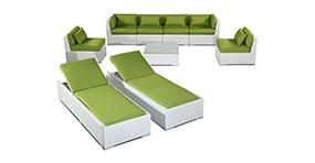 maui-9-pc-outdoor-set