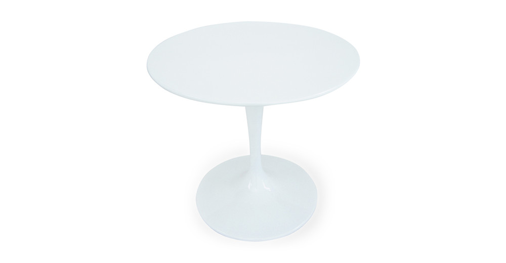 """Tulip Table, 32"""" Diameter"""