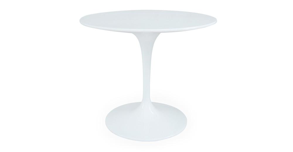 """Tulip Table, 36"""" Diameter"""