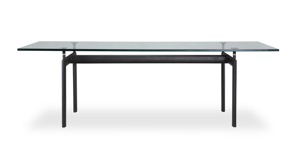 LC6 Modern Dining Table