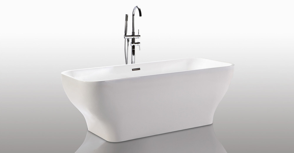 Taposiris bathtub helixbath kardiel