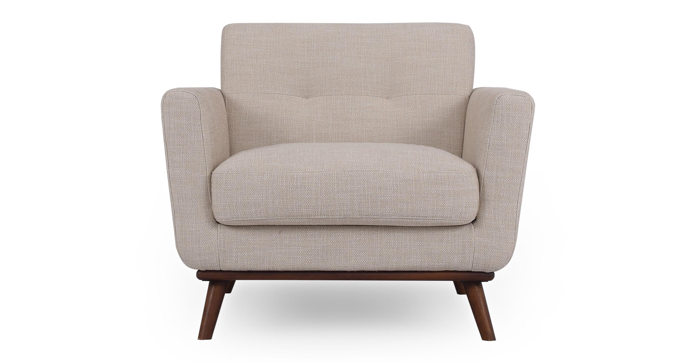jackie 38 fabric armchair renewal
