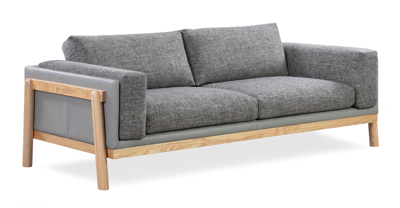 Stupendous Nordic 83 Fusion Sofa Iron Stone Short Links Chair Design For Home Short Linksinfo