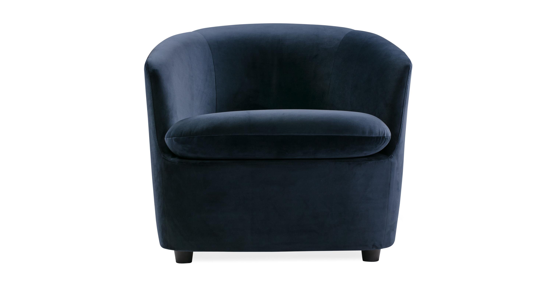 Brilliant Vogue 31 Fabric Chair Royal Blue Velvet Pdpeps Interior Chair Design Pdpepsorg