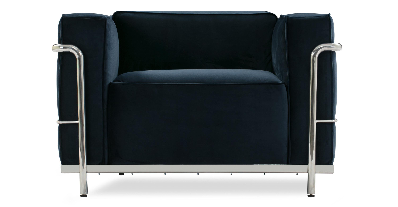 Pleasing Roche 38 Fabric Chair Royal Blue Velvet Beatyapartments Chair Design Images Beatyapartmentscom