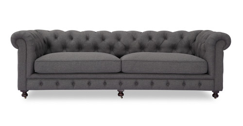 Superb Modern Chesterfield Tufted Furniture Fabric And Leather Sofa Pdpeps Interior Chair Design Pdpepsorg