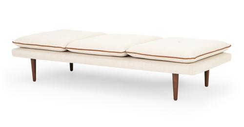 Stupendous Sofas Sleepers Daybeds Kardiel Evergreenethics Interior Chair Design Evergreenethicsorg