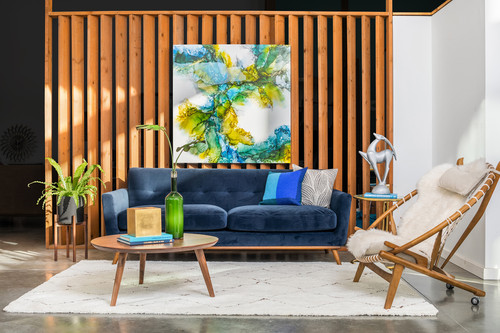 Leather vs. Fabric: How to Choose the Best Fabrics for Sofas