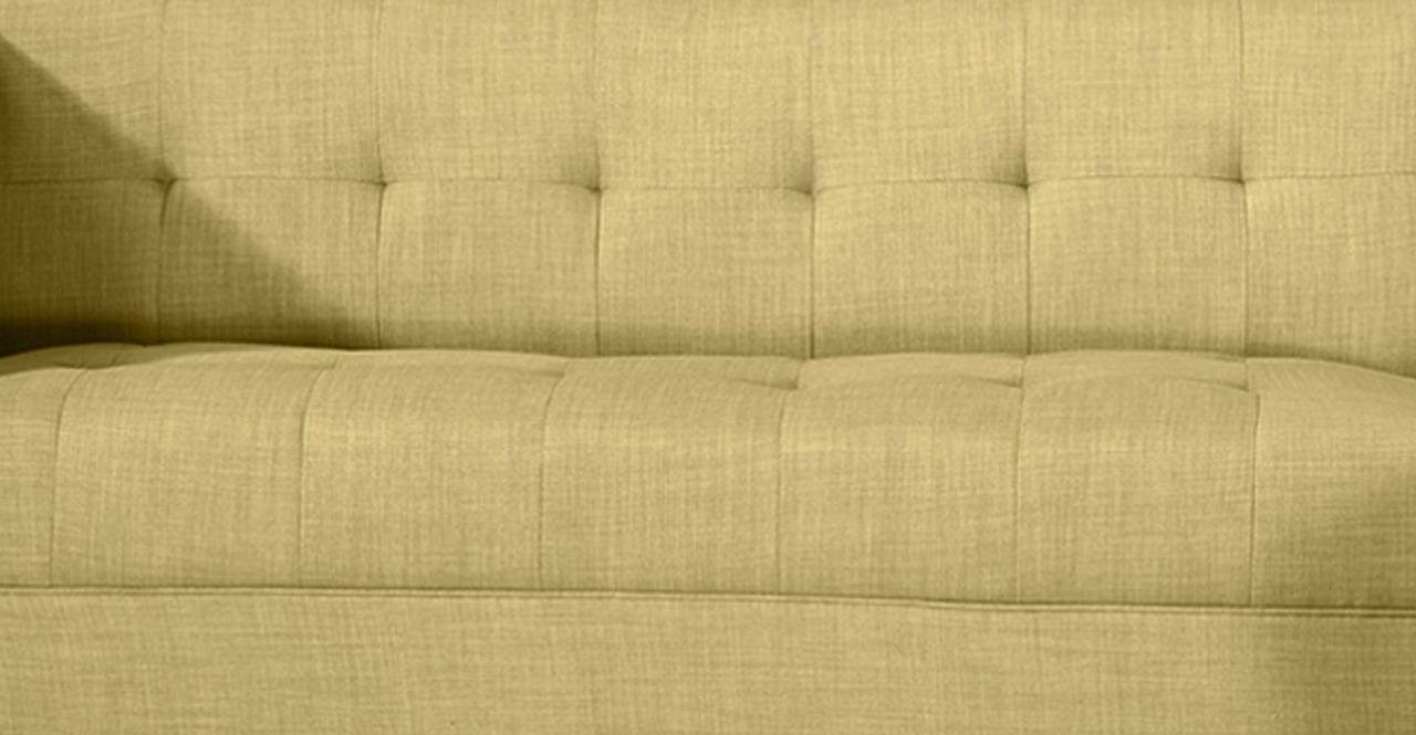 kardiel sofa chaise
