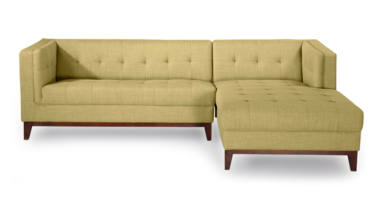 Kardiel mid century modern furniture